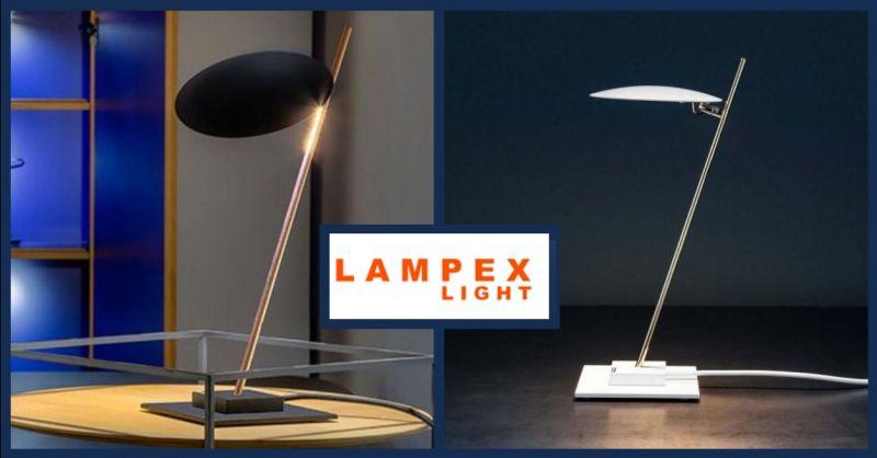 offerta vendita lampade artigianali - occasione lampada da tavolo in offerta a Piacenza