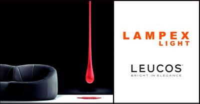 promozione lampadari in vetro design piacenza offerta vendita lampade artistiche lodi cremona