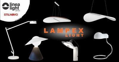 offerta vendita lampadari stile vintage lodi occasione lampade di design stile retro cremona