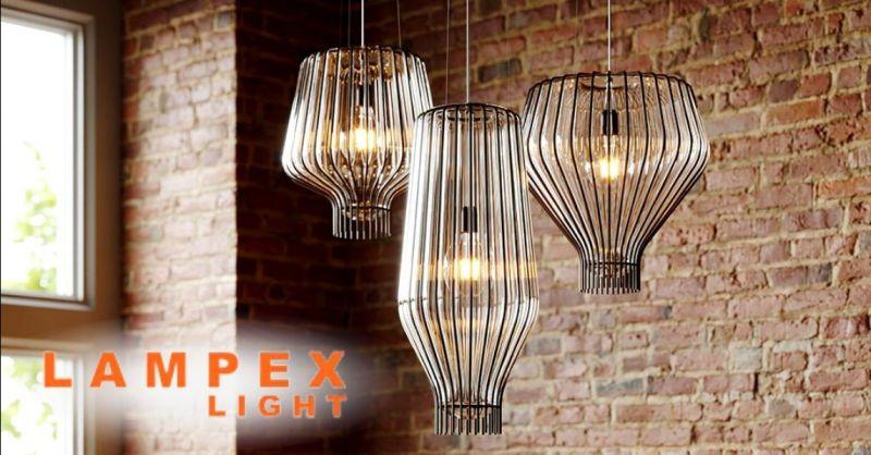 Offerta lampade PENDANT Fabbian a sospensione - Occasione lampade a sospensione moderne Cremona Lodi