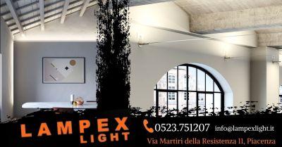 offerta illuminazione strisce led soffitto piacenza occasione vendita lampade led da soffitto cremona lodi