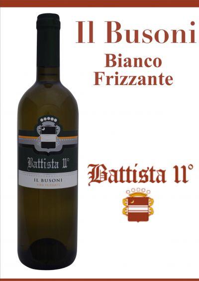 offerta vendita vino il busoni occasione il busoni latisana e udine offerta vino latisana