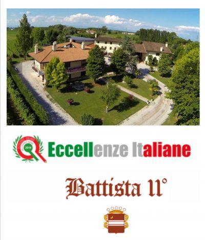 offerta vendita eccellenze italiane occasione eccellenze italiane latisana e udine
