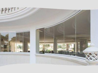 promozione finestre offerta casa sicura occasione domotica fm casa sicura