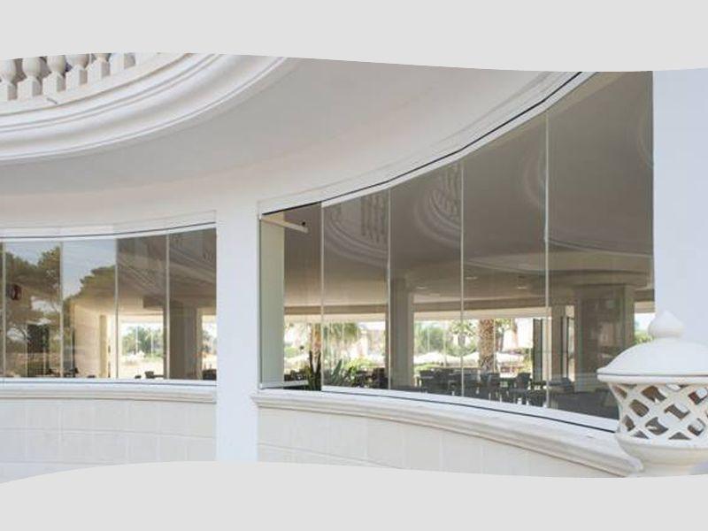 Promozione finestre - Offerta casa sicura -Occasione domotica - FM Casa Sicura