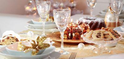 offerta pranzo di natale occasione menu di natale promozione ristorante la perla schio