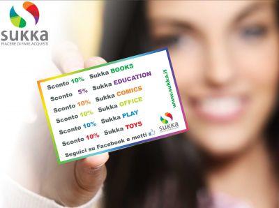 offerta libri promozione testi scolastici occasione cortoleria sukka