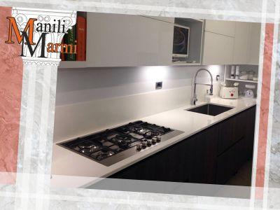 offerta lavorazione marmo promozione pavimenti top marmo manili marmi