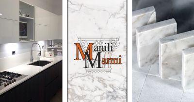 offerta lavorazione marmo su misura narni promozione marmisti artigiani narni