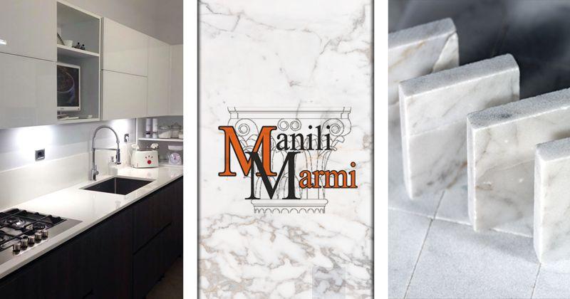 offerta lavorazione marmo su misura narni - promozione marmisti artigiani narni