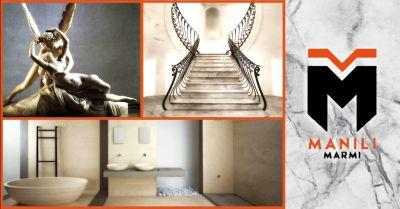 offerta produzione pavimenti in marmo terni occasione realizzazione rivestimenti in marmo