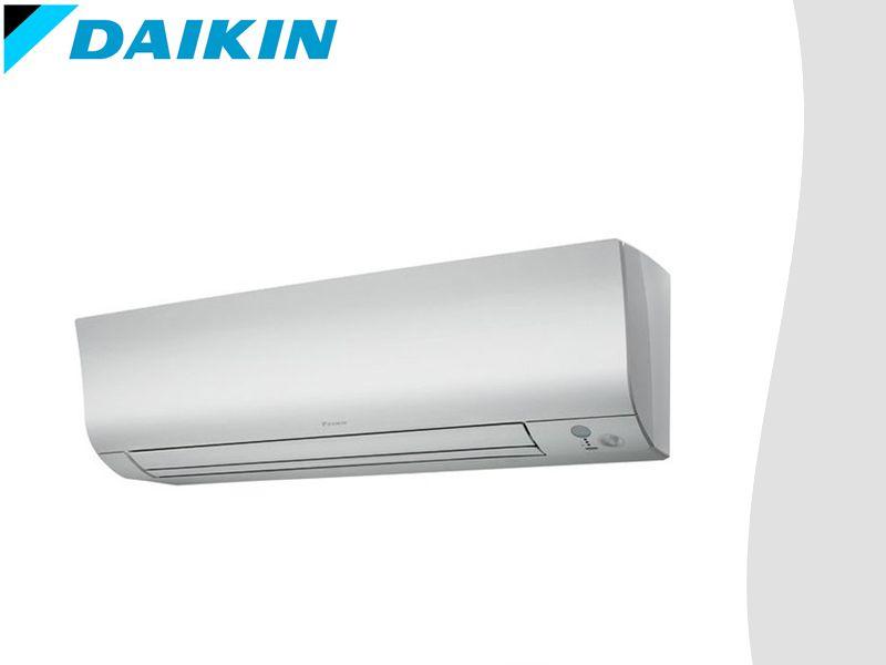 promozione condizionatore daikin offerta condizionatore daikin 12000 btu aesse impianti