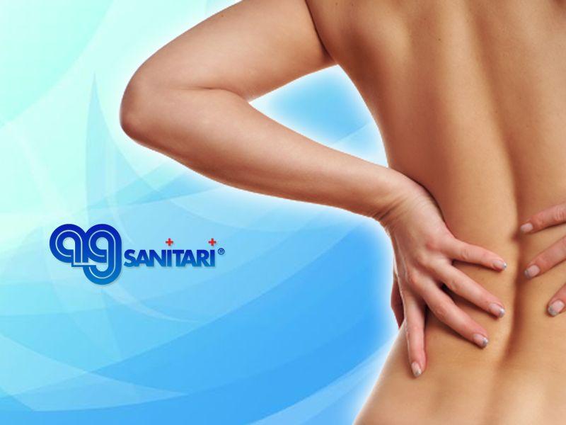 promozione articoli ortopedici treviso offerta articoli sanitari treviso sanitaria ag