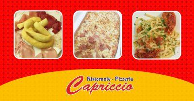 offerta ristorante cucina siciliana pizzeria pizza a legna al metro valderice