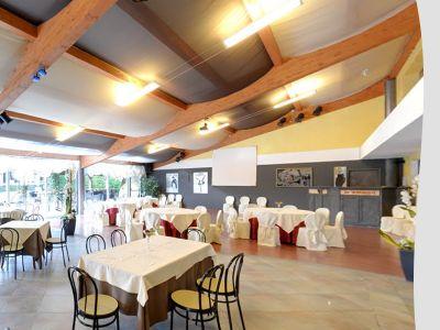 promozione offerta occasione ristorante cucina torinese chieri
