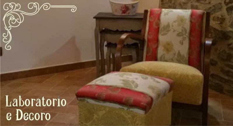 Divani E Divani Albenga.Restauro Divani E Poltrone Imperia Sanremo A Imperia Sihappy