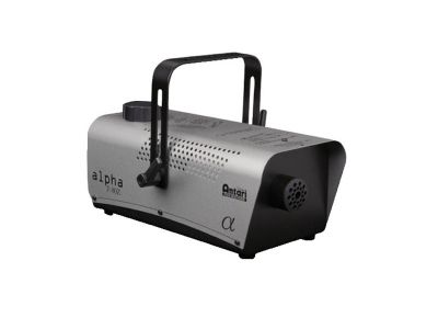 generatore di nebbia artificiale gbc oristano