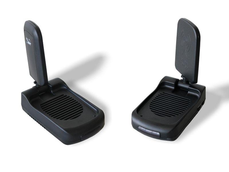 audio video wireless gbc rodin