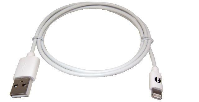 CAVO LIGHTNING/USB PER iPHONE