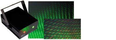 laser grafico 2 colori hq