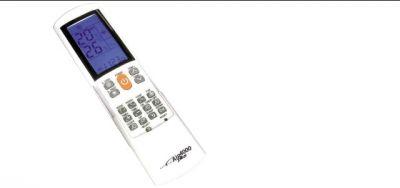 42530 telecomando universale per condizionatori 4000 codici