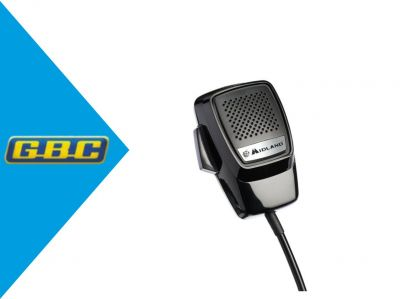 microfono per cb