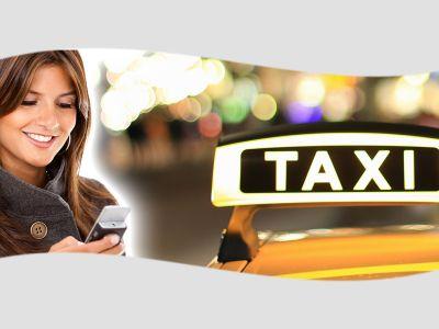 promozione offerta occasione sms taxi treviso
