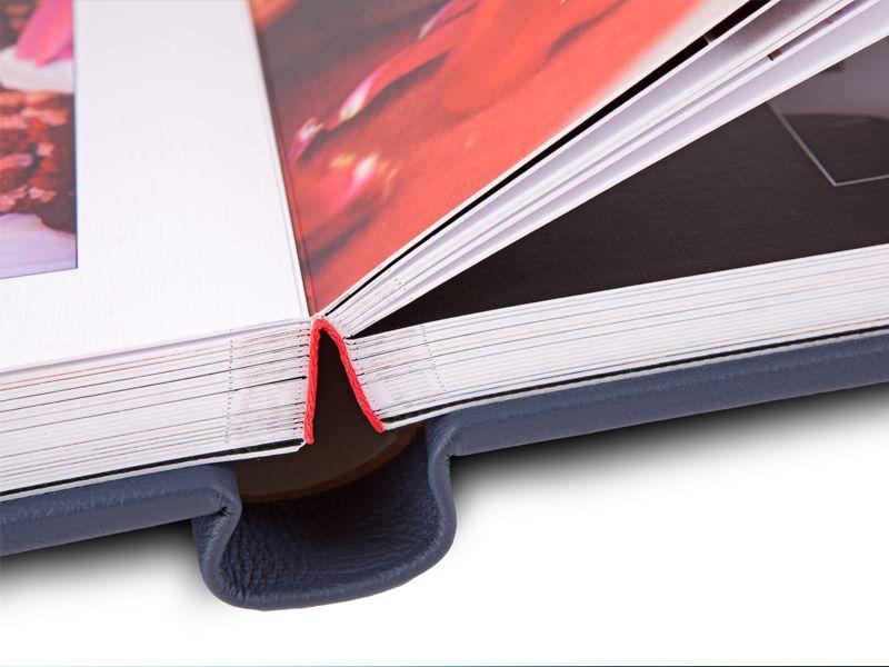 promozione tipografia offerta volanti occasione stampe tlg tipolitografia giuseppini