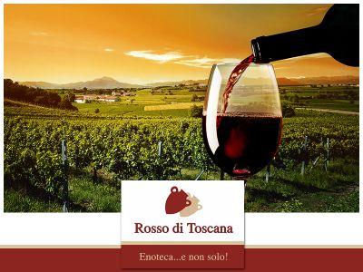 offerta vini rossi doc promozione vini bianchi doc rosso di toscana