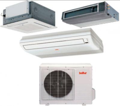 promozione condizionatori offerta verifica e controllo condizionatori tiesse servizi
