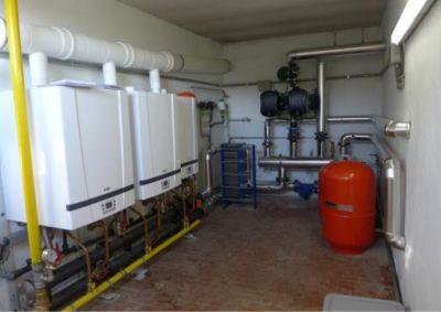 caldaie assistenza e manutenzione caldaie siena tiesse servizi