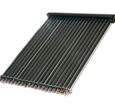 energie rinnovabili sistema termico baltur tiesse servizi siena