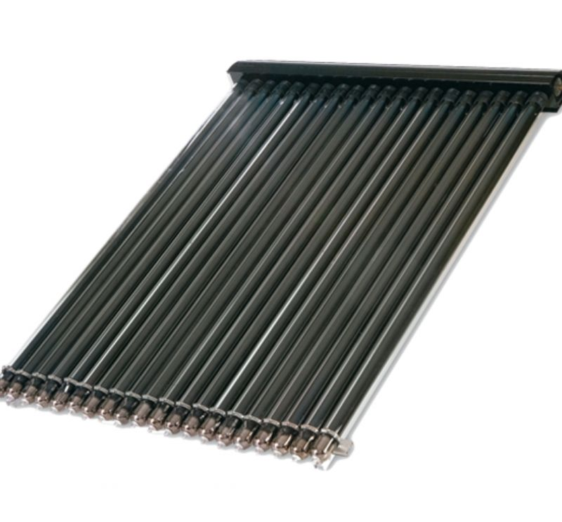 Energie rinnovabili -  Sistema termico Baltur - Tiesse Servizi- Siena