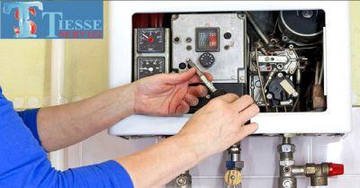 offerta vendita e assistenza condizionatori siena promozione tecnici caldaisti siena