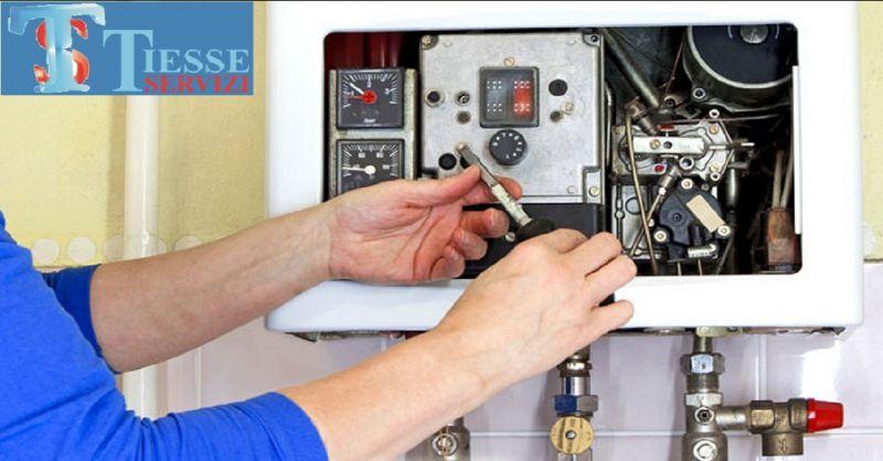 offerta vendita e assistenza condizionatori Siena - promozione tecnici caldaisti siena