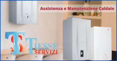 offerta assistenza e manutenzione caldaie siena promozione riparazione caldaie gas gpl