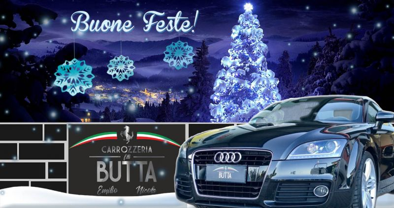 Offerta igienizzazione degli interni Auto a vapore Bergamo - Occasione trattamento auto nanotech anti acqua cristalli