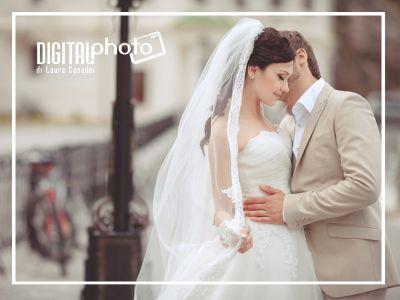 offerta servizio fotografico matrimonio promozione fotografo matrimoni digital photo
