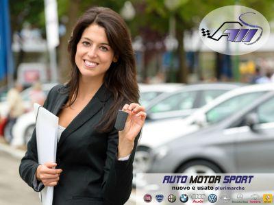 auto motor sport offerta noleggio auto a lungo termine pagamento auto con canone mensile
