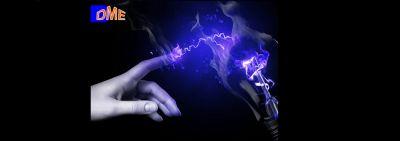 promozione materiale elettrico lecce offerta prodotti impianti elettrici dme elettroforniture