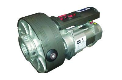 promozione motore serranda lecce offerta motore per serrande ricambi bft