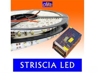 promozione striscia led offerta striscia led strip led bobina led illuminazione led