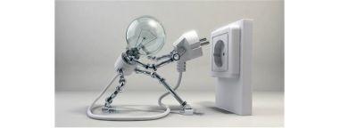 dme lecce materiale elettrico lecce impianto elettrico civile impianto elettrico industriale