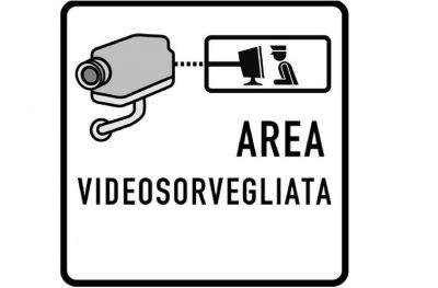 videosorveglianza videocamere impianto dallarme impianto allarme casa videocamere casa