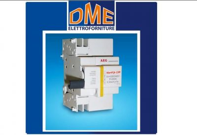 start up per differenziali riarmo automatico interruttori riaccensione automatica luce