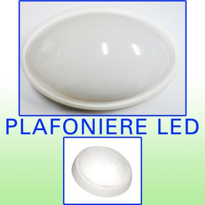 plafoniere a led plafoniere tutte a led only led led dme led