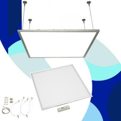 led panel pannello led illuminazione soffitto pannello luce led soffitto