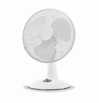 ventilatore da tavolo ventilatore ventilatore cfg dme ventilatore