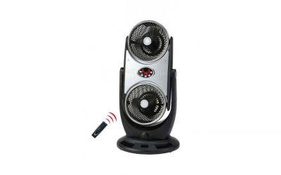 ventilatore ionizzatore cfg ventilatore dme ventilatore