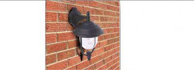 lanterna per esterni illuminazione esterna lanterna illuminazione dme lanterne